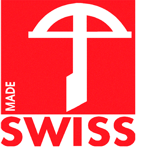 SWISS Label